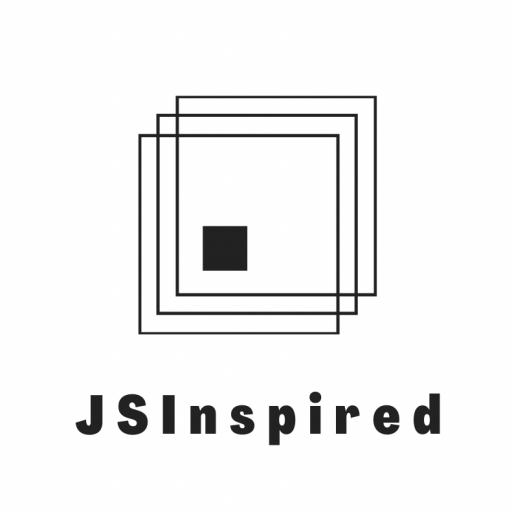 JSInspired