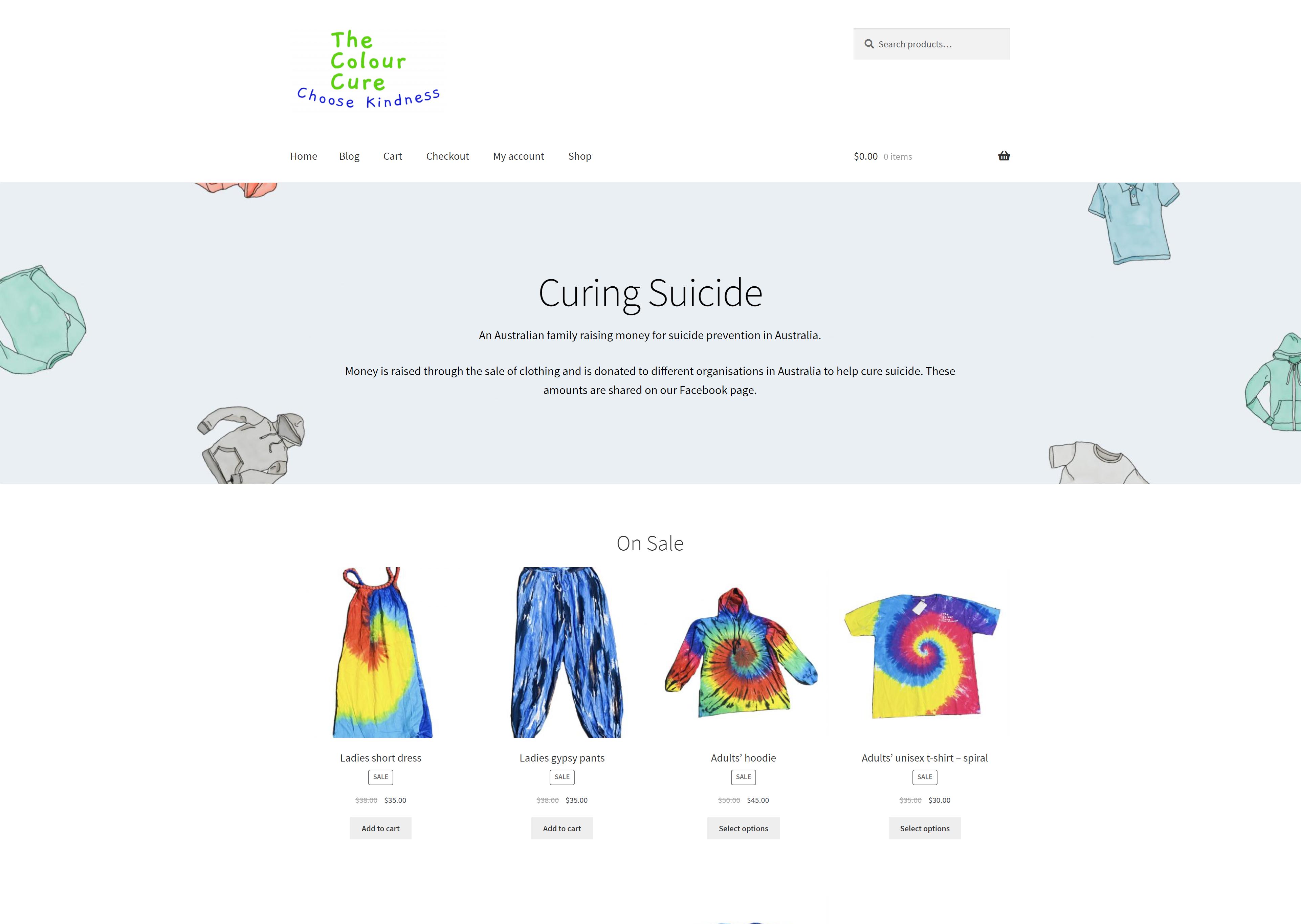 mental-health-fundraise