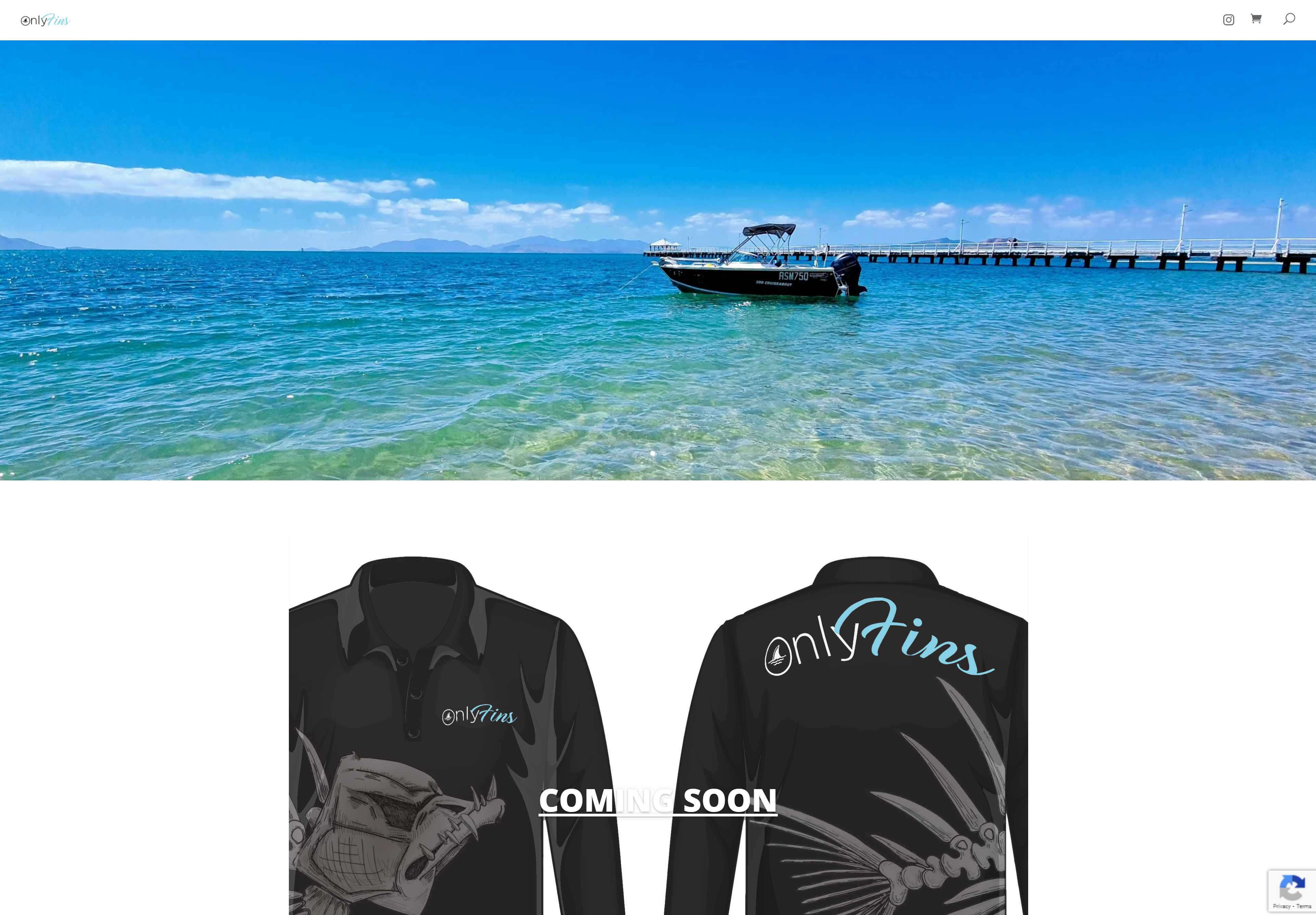 fishing-clothes-website