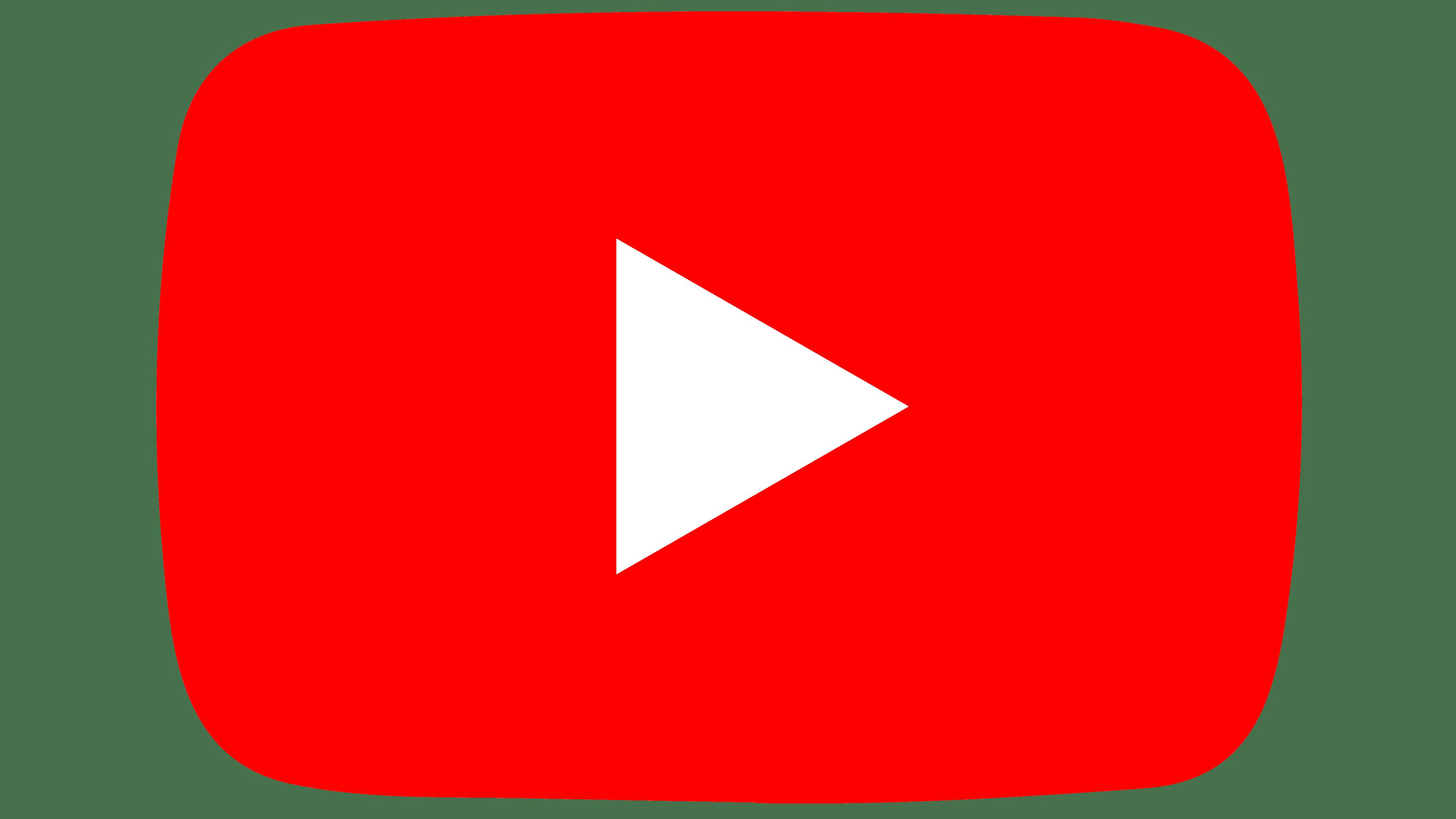 youtube-ranking-seo